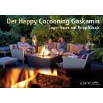 Happy-Cocooning