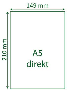 A5 direkt